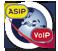 VoIP-Partner